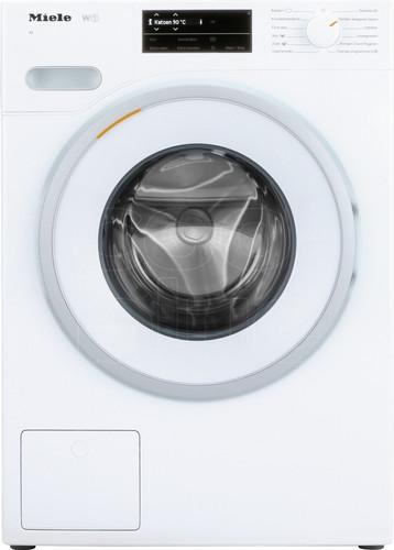Miele WWG 120 XL WCS Main Image