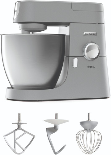 Kenwood Chef XL KVL4100 Main Image
