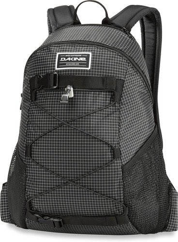 532486743f2 Dakine Wonder 15L Rincon - Coolblue - Before 23:59, delivered tomorrow