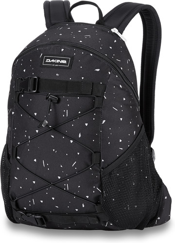 d85ccdf6e0b Dakine Wonder 15L Hunderdot - Coolblue - Before 23:59, delivered ...
