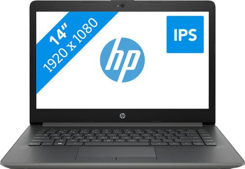 HP 14-ck1950nd Main Image