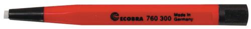Fixapart Fiberpen Glasvezel Contactreiniger Main Image