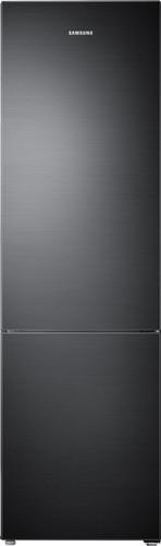 Samsung RB37J5005B1 Main Image