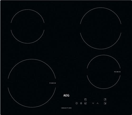AEG HK604200CB Main Image