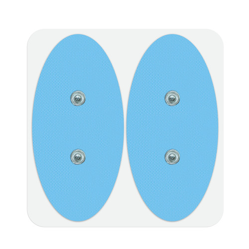 Bluetens Bluepack Electrodes Surf 6 Main Image