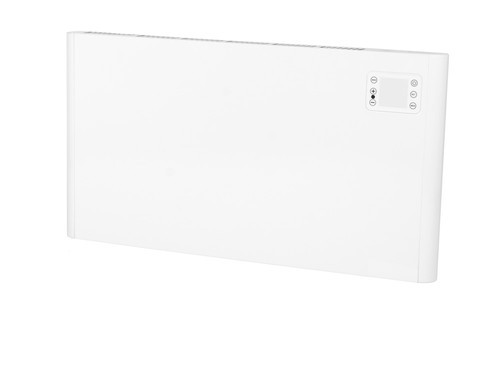 Eurom Alutherm 1500 WiFi Main Image