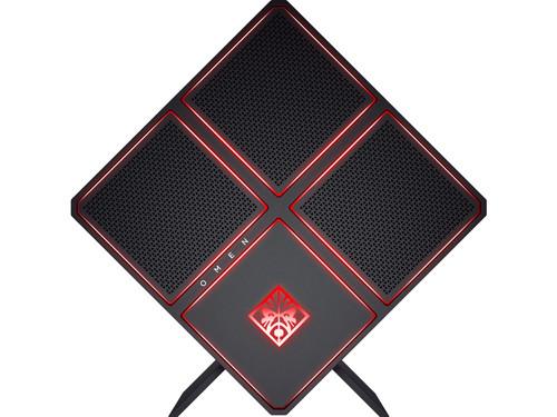 HP Omen X 900-250nd Main Image