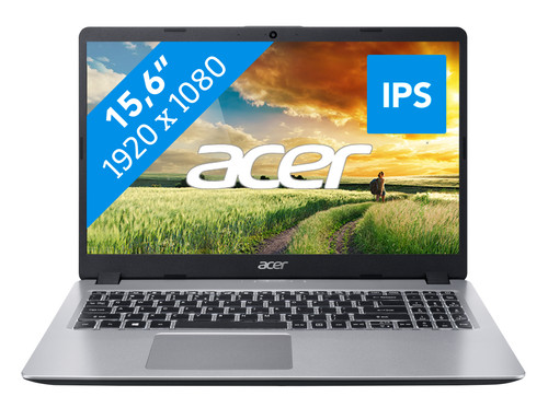 Acer Aspire 5 A515-52G-70CN Main Image