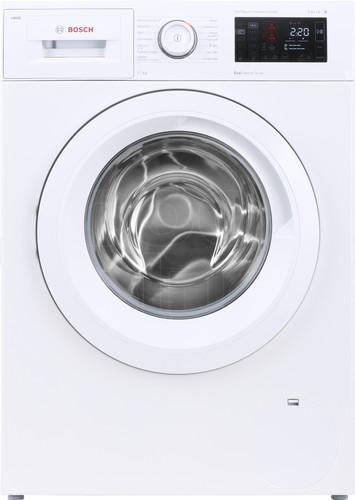 Bosch WAT28645NL Main Image