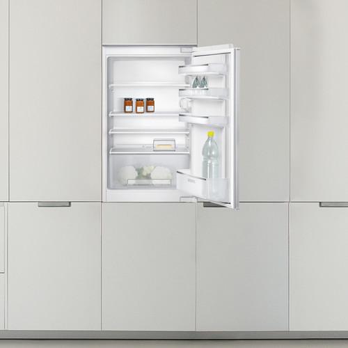 Siemens KI18RV30 Main Image