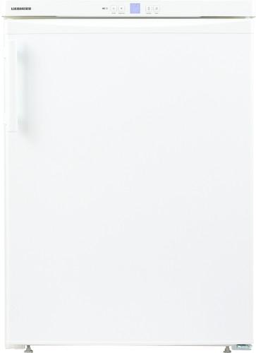 Liebherr GN 1066-20 Main Image