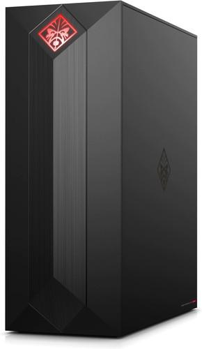 HP Omen 875-0900nd Main Image