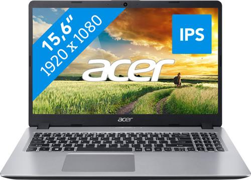 Acer Aspire 5 A515-52G-53Y9 Schone Start Main Image