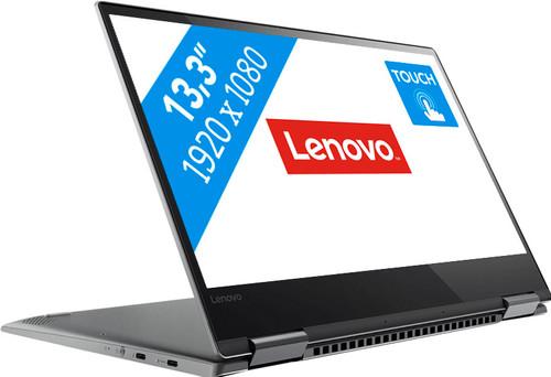 Lenovo Yoga 730-13IWL 81JR005PMH Main Image