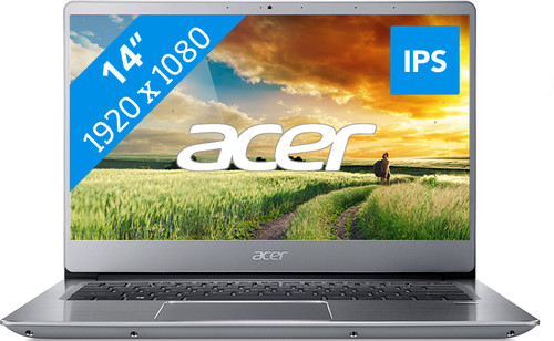 Acer Swift 3 SF314-56G-52NZ Main Image