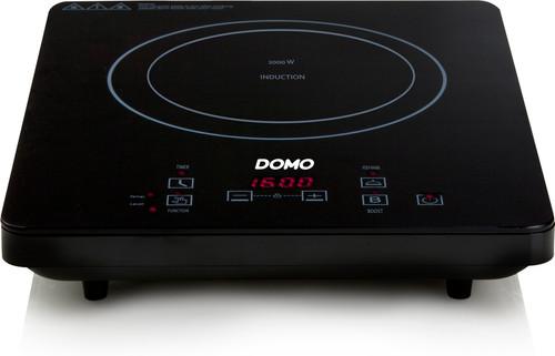 Domo DO328IP Main Image