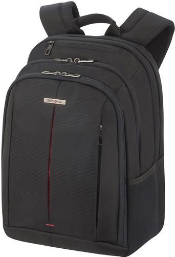 Samsonite GuardIt 2.0 Backpack 14.1'' Black Main Image