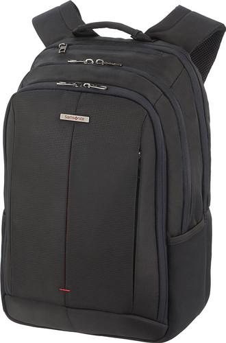 Samsonite GuardIt 2.0 Backpack 15.6 '' Black Main Image