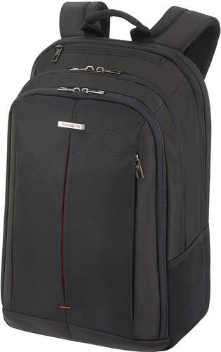 Samsonite GuardIt 2.0 Backpack 17.3'' Black Main Image