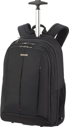Samsonite GuardIt 2.0 Backpack with wheels 15.6 '' Black Main Image