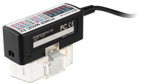 BlackVue Power Magic EZ Main Image