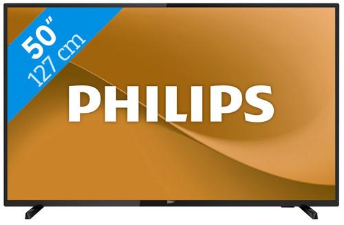 Philips 50PFS5803 Main Image