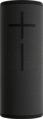 Ultimate Ears MEGABOOM 3 Zwart Main Image