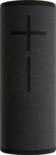Ultimate Ears MEGABOOM 3 Zwart Main Image
