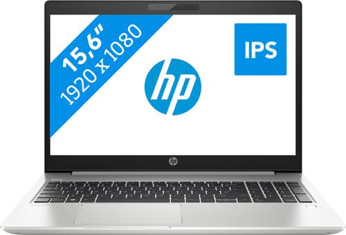 HP ProBook 450 G6 i7-16GB-512SSD Main Image
