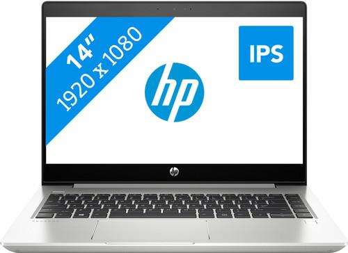 HP ProBook 440 G6 i5-8GB-256SSD Main Image