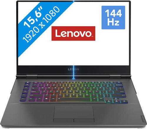 Lenovo Legion Y740-15ICHg 81HE000MMH Main Image