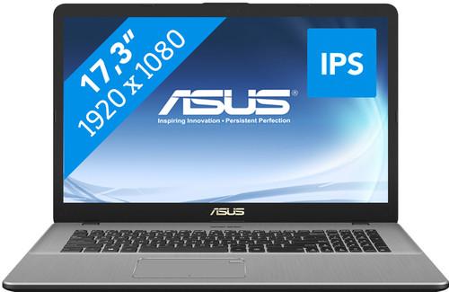 Asus VivoBook Pro N705FD-GC005T Main Image