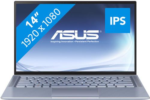 Asus Zenbook UX431FA-AM018T Main Image