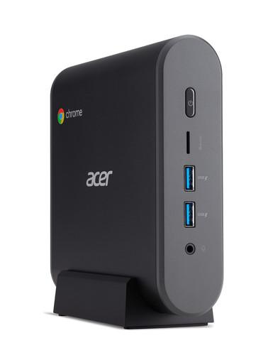Acer Chromebox CXI3 (DT.Z0TEH.001) Main Image