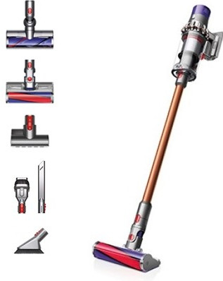 Dyson Cyclone V10 Absolute Main Image