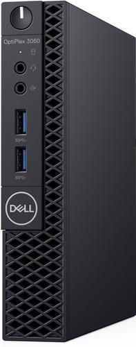 Dell Opti 3060 MFF YTN45 3Y Main Image