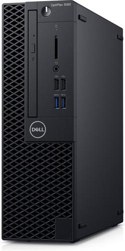 Dell Opti 3060 SFF 1D1G7 3Y Main Image