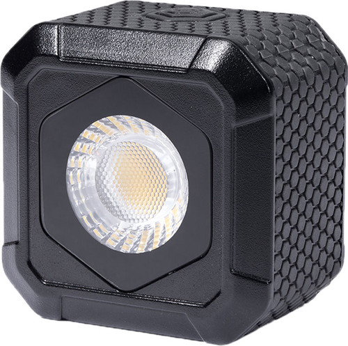 Lume Cube Air Main Image