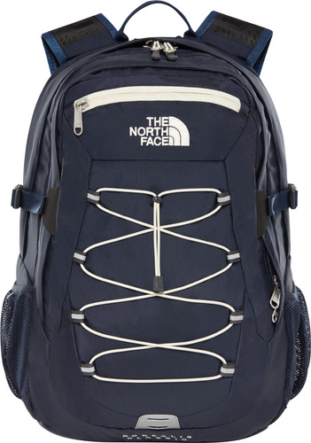 Urban Face North Classic Navyvintage White Borealis The JcT1lFK