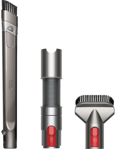 Dyson Car Cleaning Kit Main Image