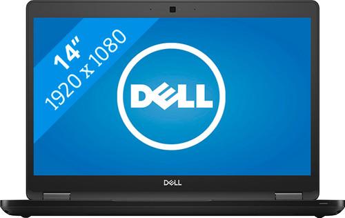 Dell Latitude 5490 T1M0J 3Y Main Image