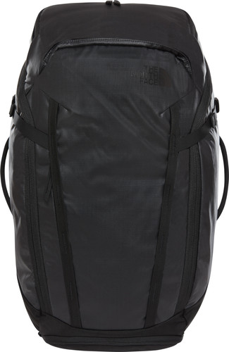 The North Face Stratoliner Pack TNF Black Main Image