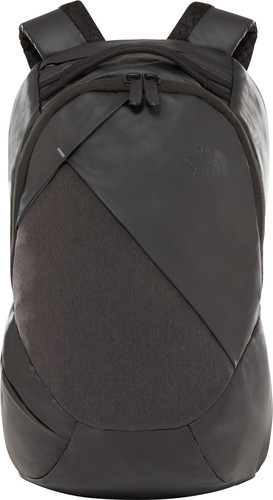 The North Face Women's Electra Black Carbonate Main Image