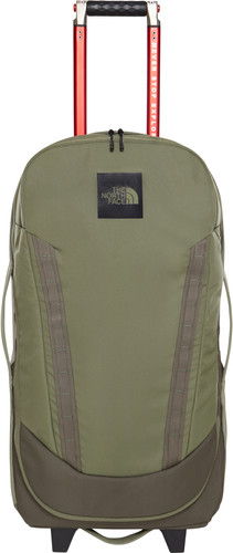 "The North Face Longhaul 30"" New Taupe Green/Four Leaf Clover Main Image"