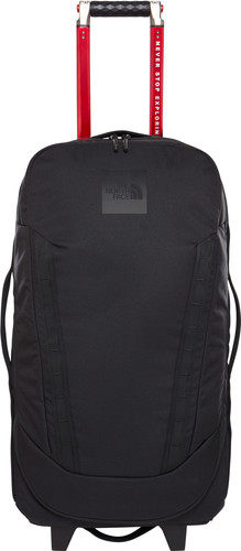 "The North Face Longhaul 30"" TNF Black Main Image"