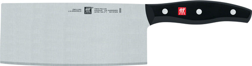 Zwilling TWIN® Pollux Chinese Chef's knife 18.5 cm Main Image