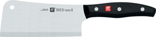 Zwilling TWIN® Pollux Cleaver 15 cm Main Image