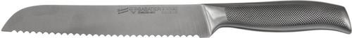Diamant Sabatier Riyouri Bread knife 20 cm Main Image