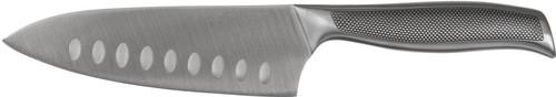 Diamant Sabatier Riyouri Cook's knife 15 cm Main Image
