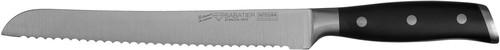 Diamant Sabatier Integra bread knife 22 cm Main Image